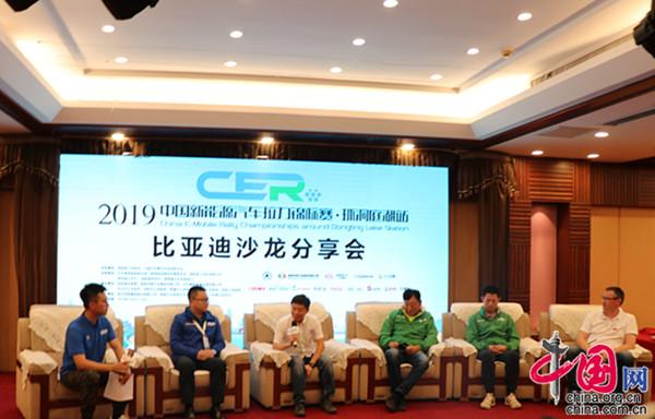 http://www.hunanpp.com/hunanlvyou/68973.html
