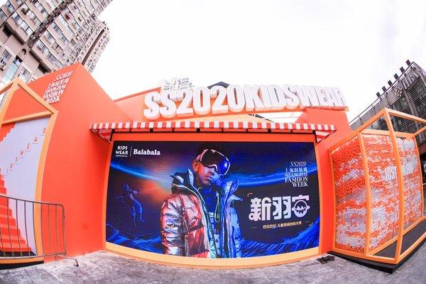 http://www.qwican.com/yuleshishang/2034057.html
