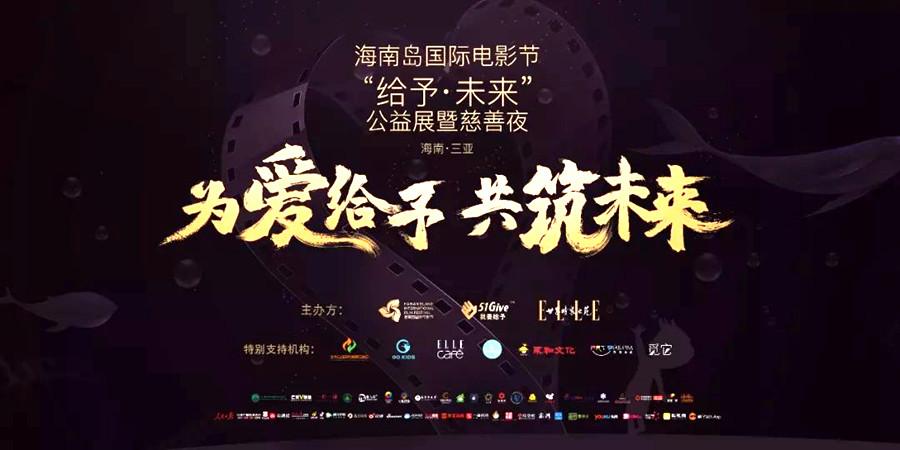 http://www.gyw007.com/nanhaixinwen/414534.html